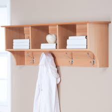 Decorative Wall Coat Racks Accessories Cozy Picture Of Furniture For Bathroom Decoration Using 46