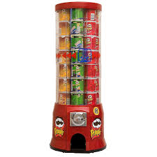 Chupa Chups Vending Machine Classy Vending MachinePopcorn Vending Machine Manufacturers