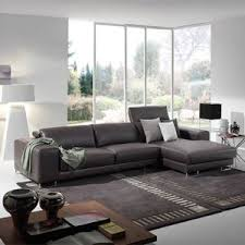Contemporary living room furniture Cheap Contemporary Furniture For Living Room Lizandettcom Contemporary Furniture For Living Room Contemporary Living Room