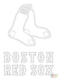 red sox coloring pages medium size of red coloring pages with wallpaper dual screen red sox red sox coloring pages