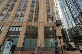 twitter doubles silicon valley office. Twitter HQ Doubles Silicon Valley Office N