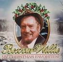 My Christmas Favorites
