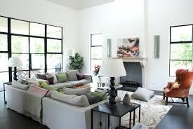 casual living room. Renovation - Casual Living Room Progress Update