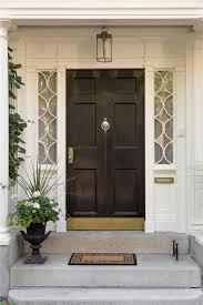 metal front doorsSteel Entry Doors Chicago  Steel Front Door  My WindowWorks