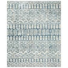 mohawk kitchen rugs blue area rug by home mohawk home tuscany kitchen rug