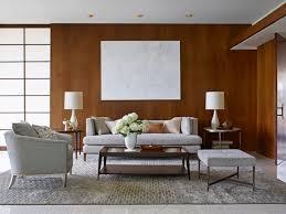 barbara barry furniture. Aab64784 - Article Back To Barbara Barry Furniture M