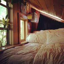 cozy bedroom nook design ideas photos