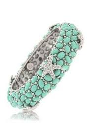 turqoise starfish bracelet check it out 24 99 regaligifts use spring30