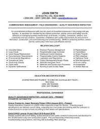 Food Inspector Resume Sample Best Of Click Here To Download This Quality Assurance Inspector Resume