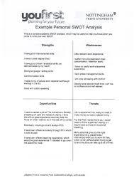 my personal swot analysis essay best buy swot analysis essay personal swot analysis essay