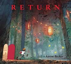 return aaron becker august 2018 the book of the journey trilogy all 3 incredible picture books