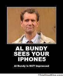 Al Bundy Quotes New Al Bundy Meme Quotes