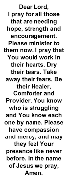 Prayer Quotes For Strength Fascinating 48 Most Soothing Healing Prayers Quotes EnkiQuotes