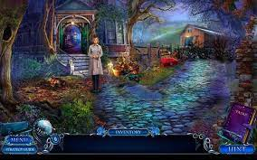 Play the best hidden object puzzle games on your computer, tablet and smartphone. Best Hidden Object Games With No In Game Purchases Mypotatogames