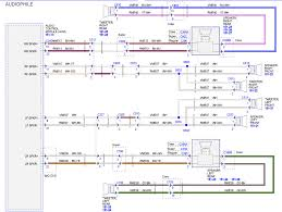 2008 super duty wiring diagram wiring diagrams and schematics i am looking for a wiring diagram the electric mirrors