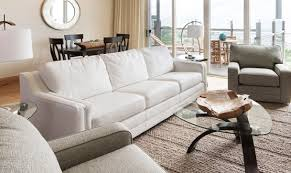 Very living room furniture Indianapolis Sofa Landing Page Colders Living Room Furniture Steinhafels