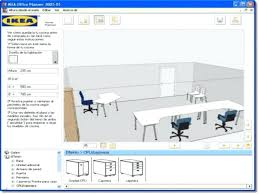 ikea home office planner. Wonderful Planner Home Office Planner Cozy Layout E Interior Decor Ikea Uk    On Ikea Home Office Planner O
