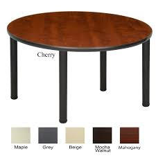 innovative 60 inch round folding table with 60 inch round dining table seats how many how