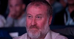 Netanyahu's request rejected: Attorney general won't postpone ...