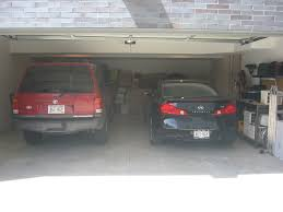 home and garden New 2 Car Garage Plans 2 Car Garage Plans Concept