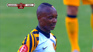 Absa premiership leaders chiefs return from the christmas break meeting supersport united at mbombela stadium in nelspruit on saturday night. Kaizer Chiefs Highest Paid Players In 2020 Googleboy News