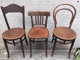 bentwood bistro chair. 1920s Bentwood Mundus Thonett Bistro Chairs Chair S