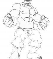 Batman and hulk coloring pages #16448348. Top Hulk Coloring Pages For Your Little Ones Coloring Pages