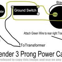 3 prong switch wiring diagram pictures images photos photobucket 3 prong switch wiring diagram photo 2 to 3 prong wiring fender 3 prong layout jpg