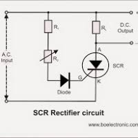 bridge rectifier wiring diagram wiring diagram and schematics Wiring a Rectifier at Bridge Rectifier Wiring Diagram
