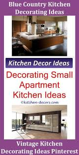 Ideas For Decorating Apartments Beauteous Kitchen Black And Grey Kitchen Decorkitchen How To Decorate