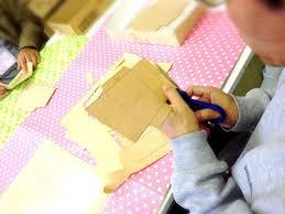 Kirari Art Factory 始動 就労支援センターくまもと