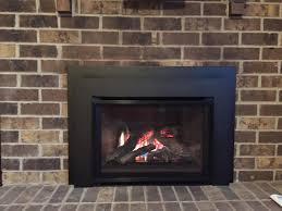Burnsville MN Gas Fireplace Insert  Twin City FireplaceValor Fireplace Inserts