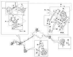 fuse box on daewoo matiz fuse wiring diagrams