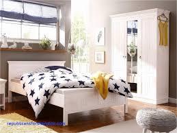 Schlafzimmer Set Massivholz Schlafzimmer Liano Massivholzbett
