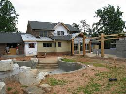 Home Remodeling Contractors Houston Exterior Awesome Decoration