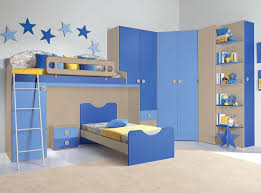 Study bedroom furniture Comfortable Study Room Furniture Ideas Modern Childrens Furniture In Blazen Kennels Study Room Furniture Ideas Modern Childrens Furniture In