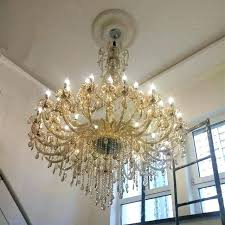 contemporary chandelier lighting modern chandelier lighting crystal modern chandelier modern chandeliers chandelier ceiling lights large contemporary
