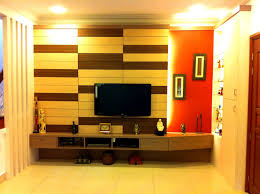 Small Picture Lcd Tv Wall Panel Design Lcd Walls Design Stylish Decoration Lcd