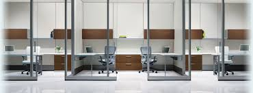 Durst Office Interiors Office Furniture Architectural Interiors