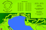 Buffalo Trace Park | Professional Disc Golf Association
