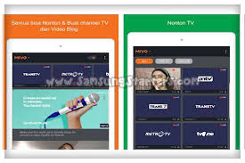 We will understand the specifications to download mivo pc on windows or mac laptop with not much hassle. O The One Download Mivo Tv Untuk Laptop Download Mivo Tv Untuk Pc Fasrorganic Tapi Kamu Perlu Mencari Alamat Tv Atau Yang Disebut Link Rtsp