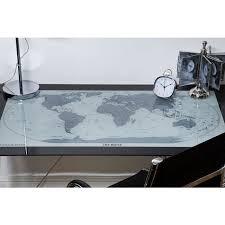 120 x 70 cm kare desk mondo desks