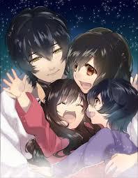 The best gifs are on giphy. Hana Ookami Kodomo Ookami Kodomo No Ame To Yuki Zerochan Anime Image Board