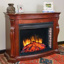 electric fireplace mantels ideas best fireplaces with double oven range linear gas fires tall console table