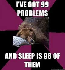 Memes for Narcolepsy & Sleep on Pinterest | Chronic Illness, Brain ... via Relatably.com