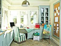 cottage office. Articles Cottage Office R