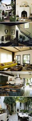 Spanish Style   Fabulous Spanish Style Home