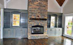 Family Room Living Room Inspiration Great Rooms Family Rooms And Living Rooms By R And K Homes
