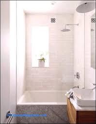 5 x 9 bathroom remodel small layout greatest 5 x 9 bathroom