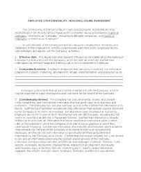 Partnership Agreement Between Companies Strategic Partnership Agreement Template Strategic